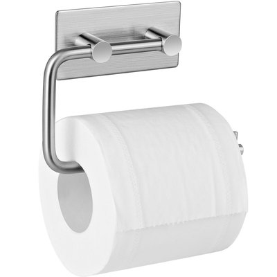 Self Adhesive Toilet Paper Holder
